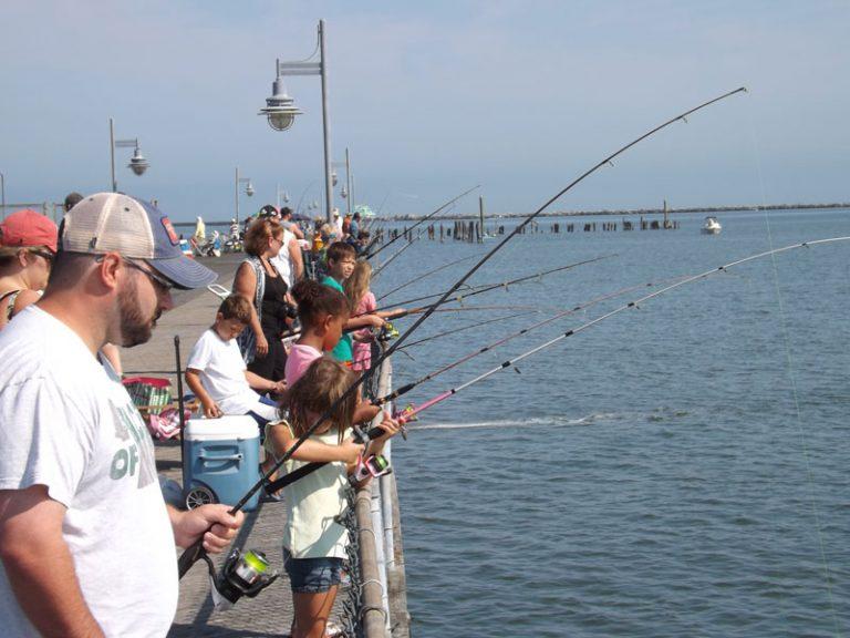 inshore-pier-fishing