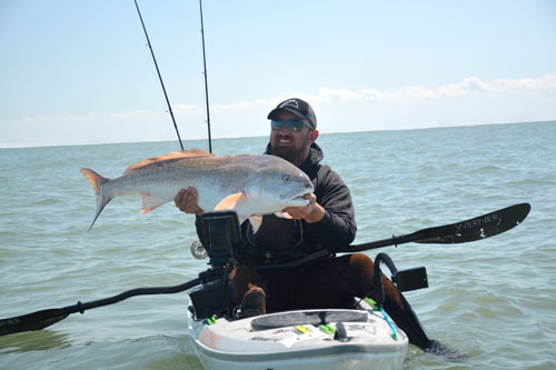 kayak-redfish-image
