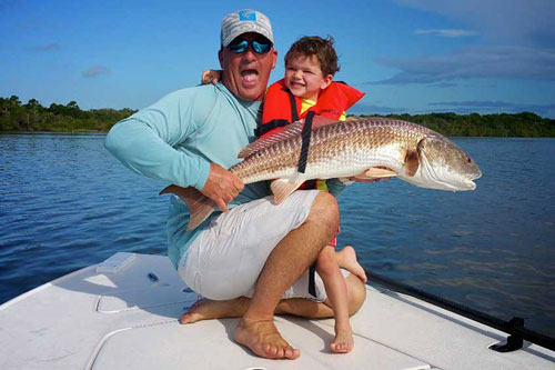 orlando-florida-fishing-guide-1