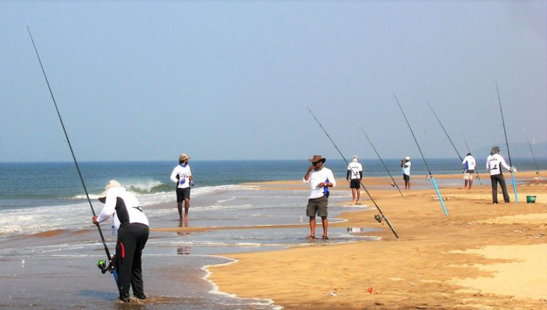 surf-fishing-image